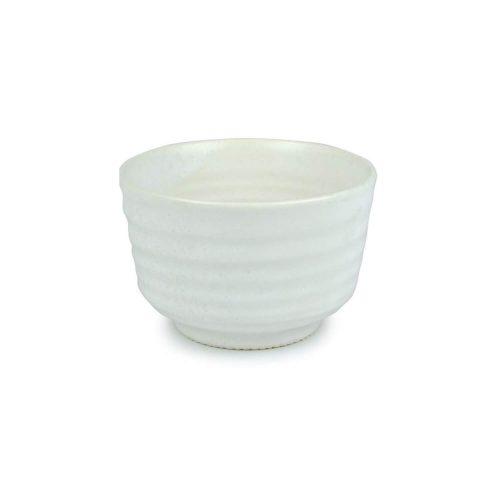Original Japan matcha bowl - Shiro