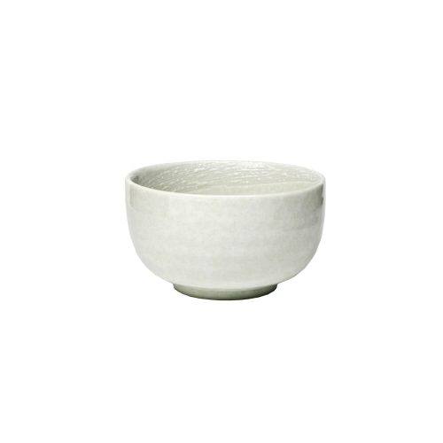 Original Japan matcha bowl - Utsuku