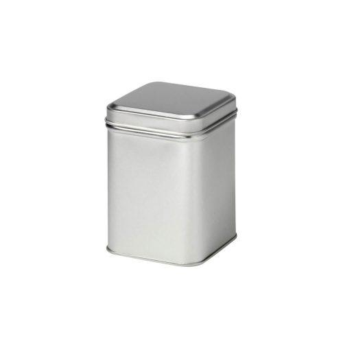 Theeblik - Zilver - 100 gr