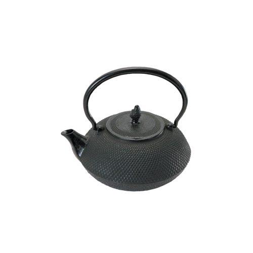 Theepot - Beka - Ceylon - Zwart - 1