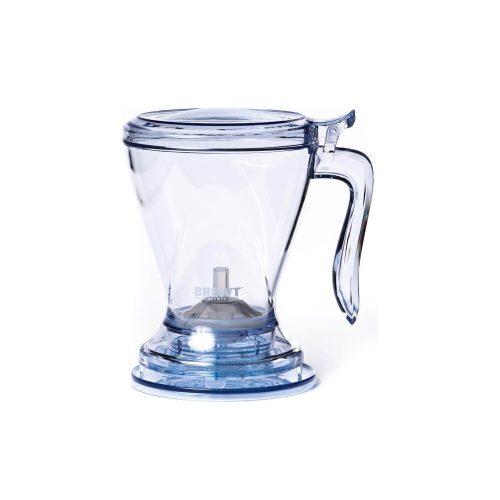 Brewt - Handy Brew - 532 ml