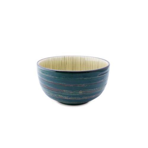Original Japan matcha bowl Kosai