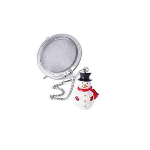 Tea ball - Snowi