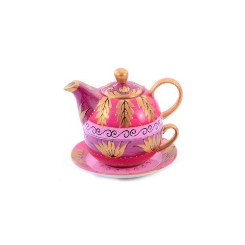 Theepot - Tea - for - one - set - Alani