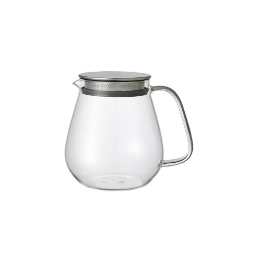 Theepot - Kinto - Unitea one touche teapot - 720 ml