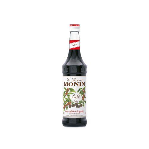 Monin - Siroop - Café - 700 ml
