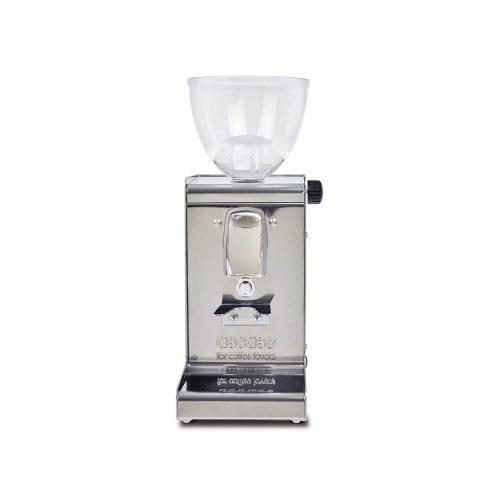 Ascaso - koffiemolen - I-1 250W - Black