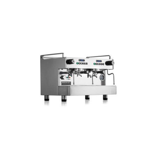 Rocket - Espressomachine - Boxer - 2 groeps