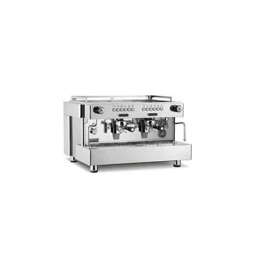 Rocket - Espressomachine - RE A Rocket