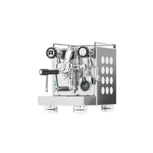 Rocket - Espressomachine - Appartamento - 1 groep