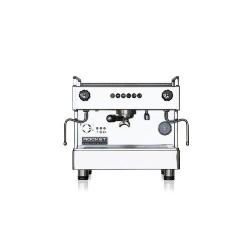 Rocket - Espressomachine - Boxer - 1 groep