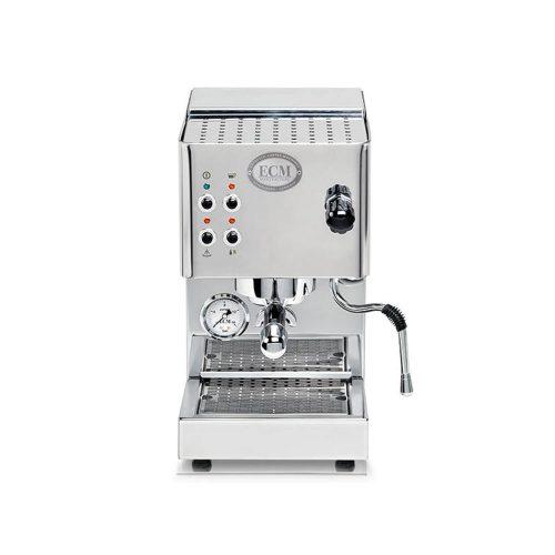 ECM - Espressomachine - Casa V
