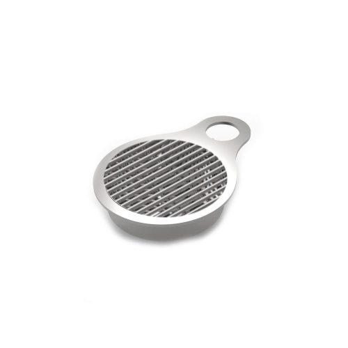 Marco Boiler - Drip tray kit
