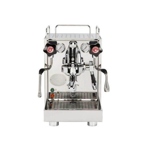 ECM - Espressomachine - Mechanika V Slim E82045