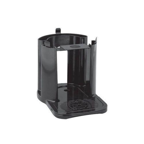 Bunn - Stand assy thermofresh