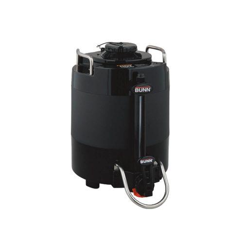 Bunn - Thermofresh ICB - Black - 3