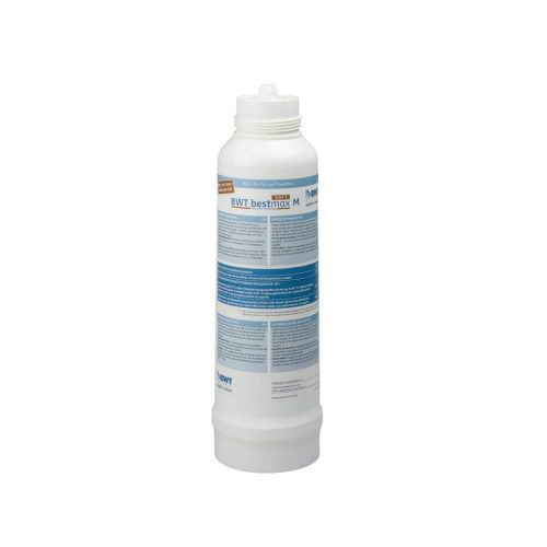 BWT - Waterfilter - Bestmax Soft - M