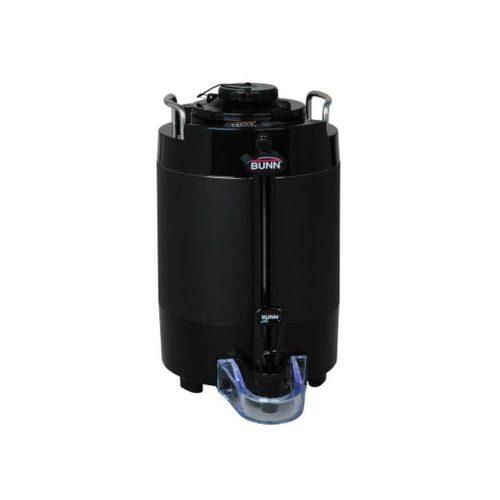 Bunn - Thermofresh ICB - Black - 5