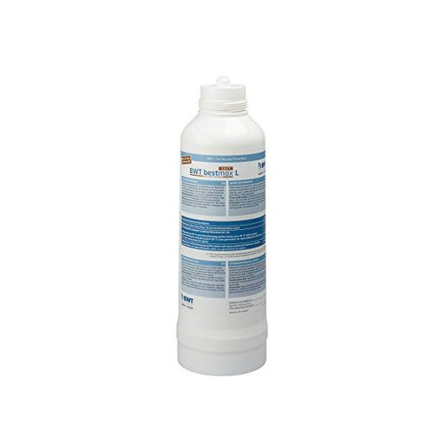 BWT - Waterfilter - Bestmax Soft - L