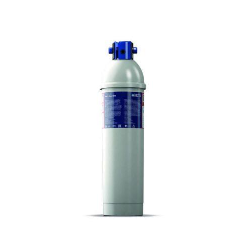 Brita - C500 - Purity filter