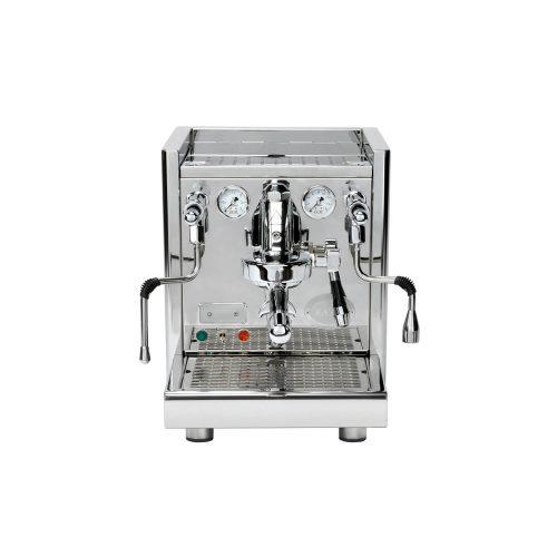 ECM - Espressomachine - Technika V Profi - PID