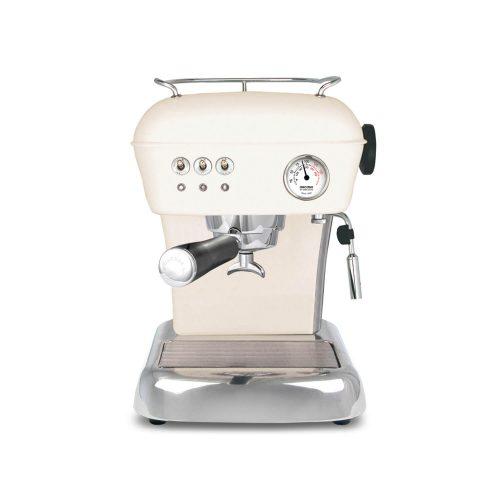 Ascaso - Espressomachine - Dream - Crème