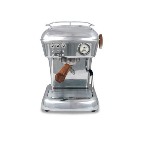 Ascaso - Espressomachine - Dream PID - Aluminium