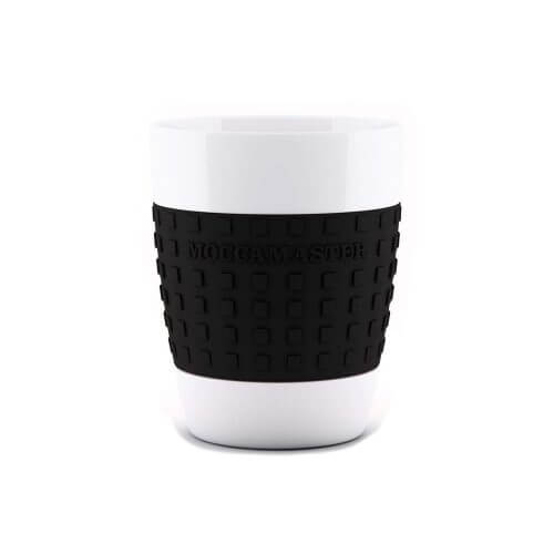 Moccamaster - Mug Cup-one Black