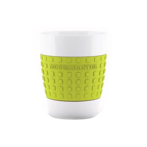 Moccamaster - Mug Cup-one Fresh Green