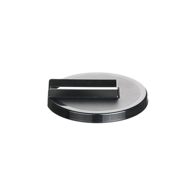 Moccamaster - Deksel Filterhouder