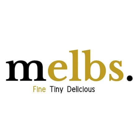 Melbs. Fine Tiny Delicious