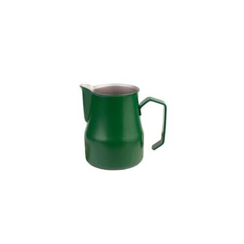 Motta - Cappuccino kan - 35 cl - Groen