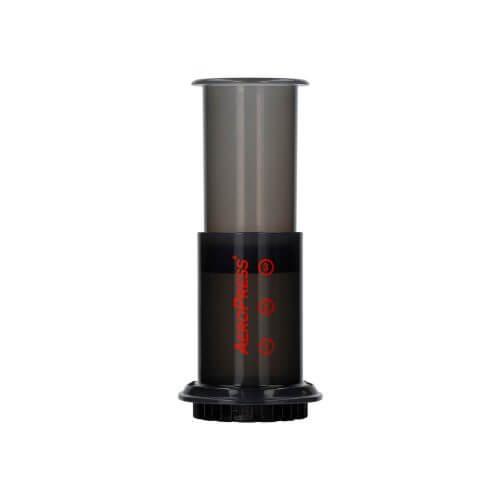 Aeropress GO - Coffee Maker