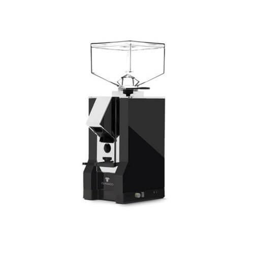Eureka - Koffiemaler - Mignon - Classico - Black - 250 gr