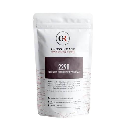 2290 blend - 500 gram