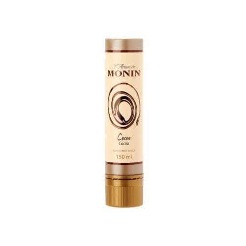 Monin - L'Artiste - Cacao - 150 ml
