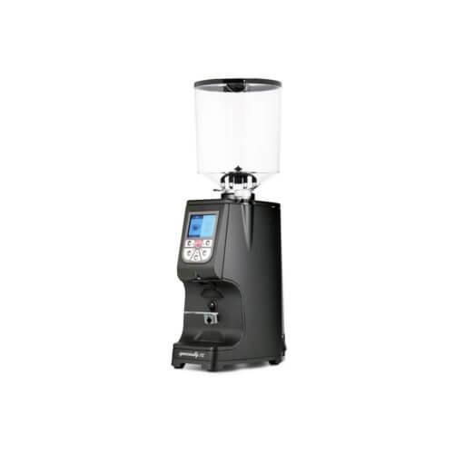 Eureka - Koffiemaler - Atom - Specialty 75E - Black