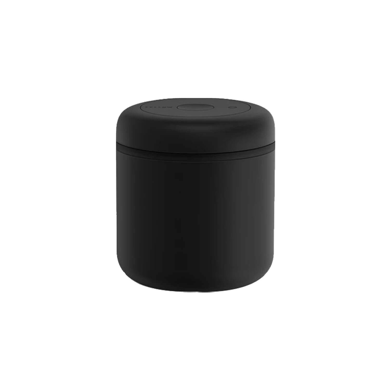 Fellow - Atmos voorraadpot - 280 gr - zwart
