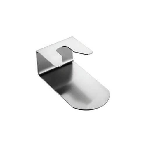 Motta - Tamper Stand - Aluminium