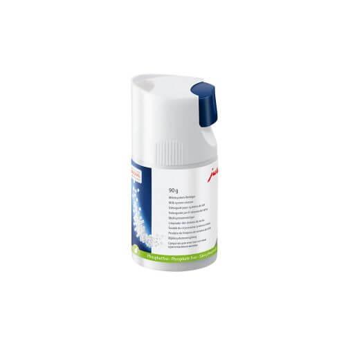Jura - Melksysteemreiniger - minitabletten - 90 gr