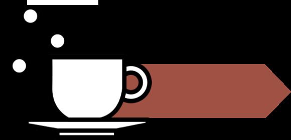 Kies Jouw Koffie