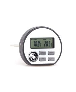 Rhinowares - Digitale melk thermometer